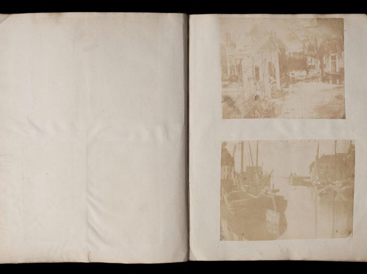 Complete pagina's deel-1